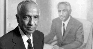 Dr Subrahmanyam Sekhar