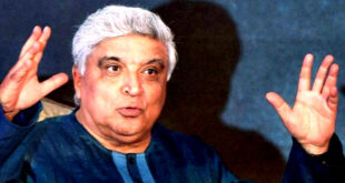 Reality of Javed akhtar