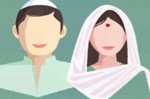 Muslim Sell Lover Love Jihad
