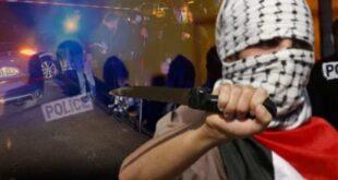 France takes action against islamic organisations – 'महजबी कट्टरता' के खिलाफ विश्वयुद्ध कब ? पढ़िए फ्रांस के राष्ट्रपति ने क्या कहा…