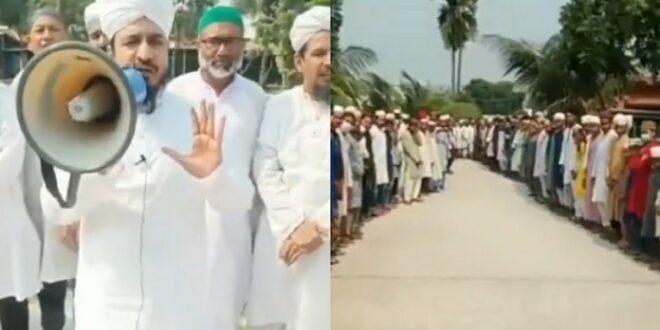 Bangladesh-Islamic-Extremists