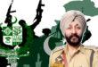 आतंकवादियों के मददगार रहे Davinder Singh DSP जम्मू-कश्मीर सेवा से बर्खास्त