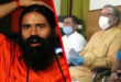 Astrologer challenged baba ramdev – काशी के ज्योतिषी ने दी बाबा रामदेव को शास्त्रार्थ की चुनौती.