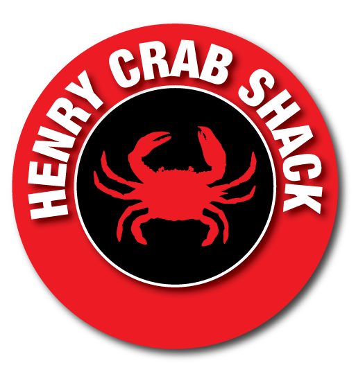 Henry Crab Shack