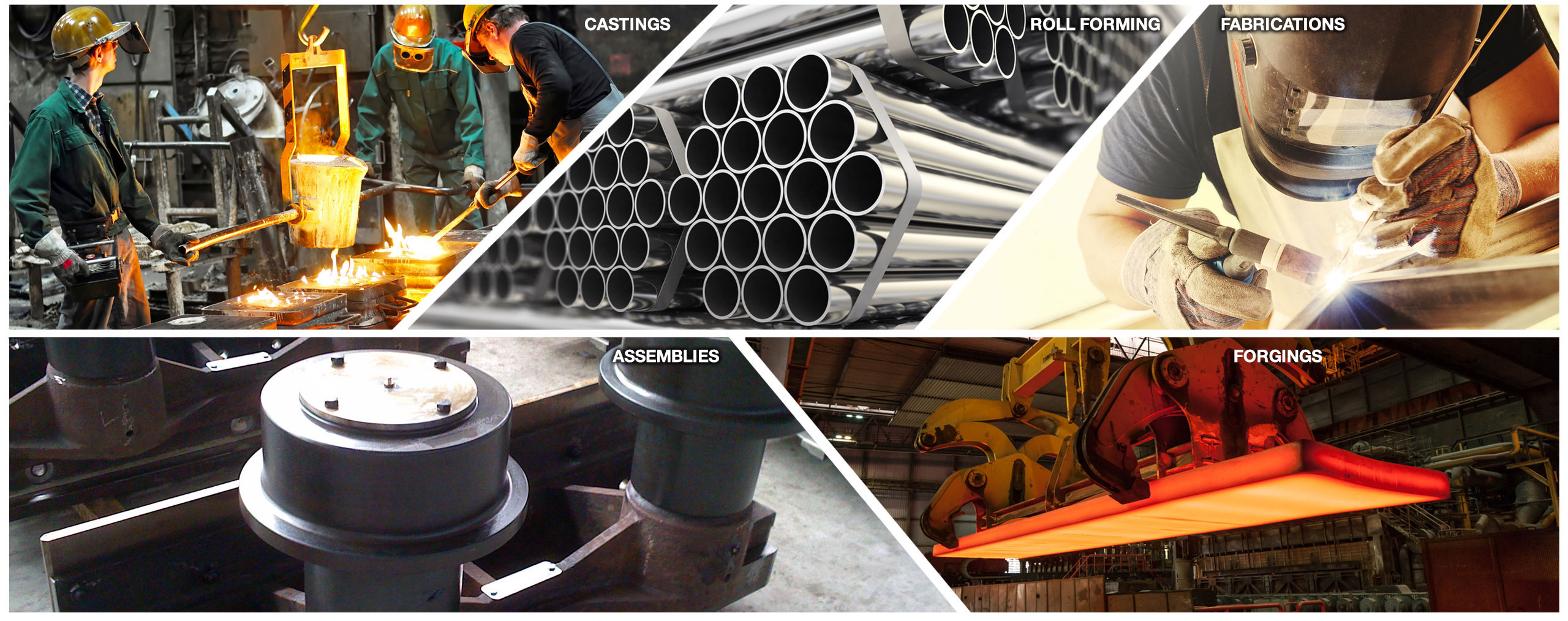 bci-industrial-products