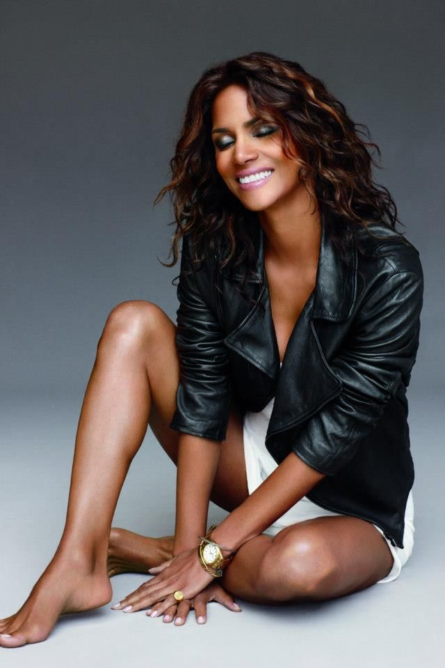 halle berry keto intermittent fasting