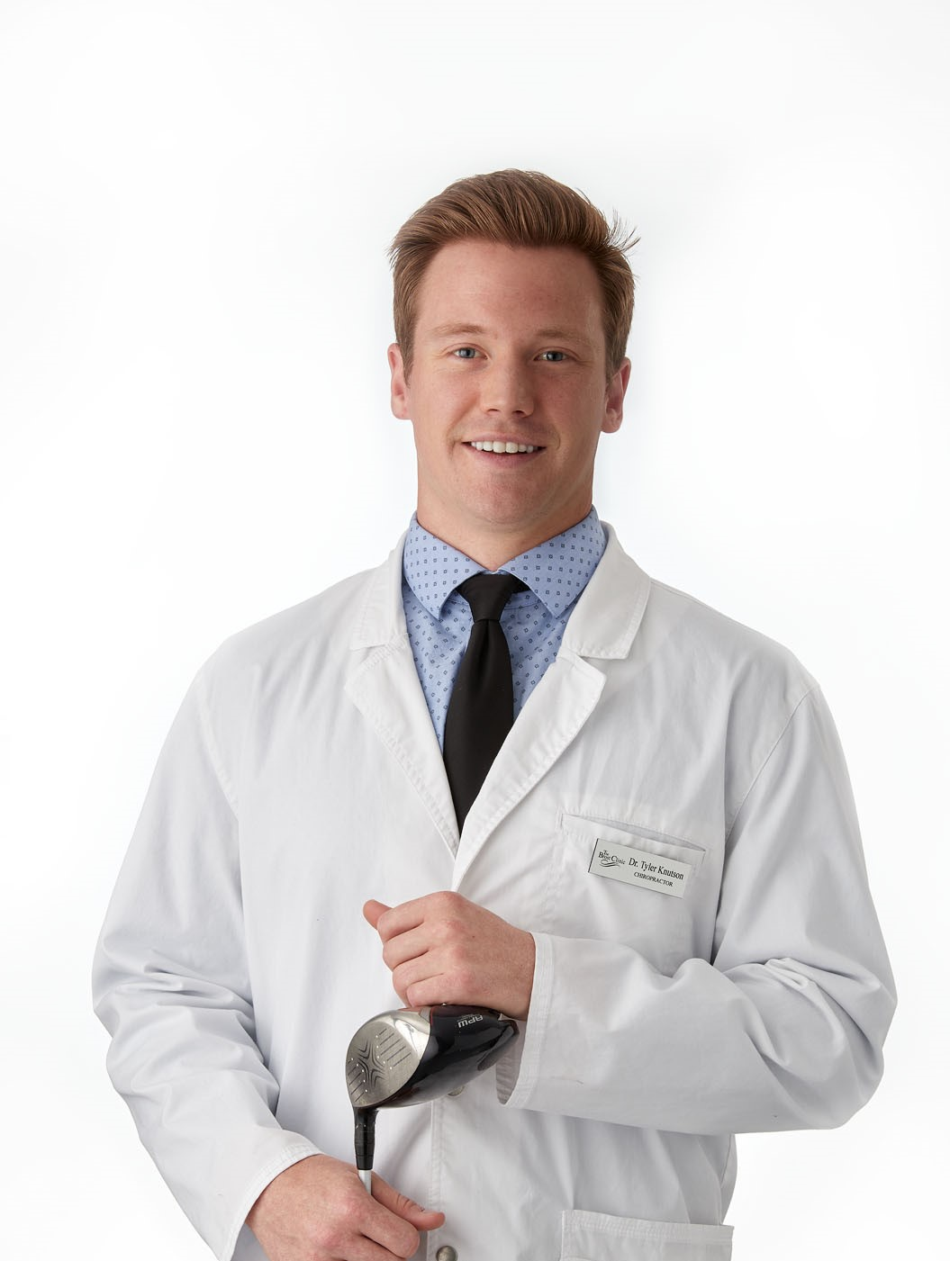dr tyler knutson