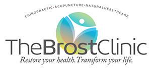 The Brost Chiropractic Clinic