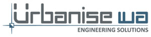 Civil Engineering Consultants