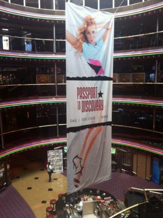 Landry & Kling Theme Charters and Cruises