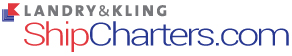 Landry & Kling, the World's Leading Cruise Ship Charter Specialists