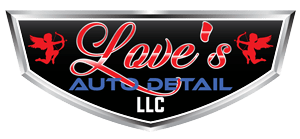 Love's Auto Detail LLC Ewa Beach Mobile Auto Detailing