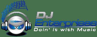 DJ Enterprises