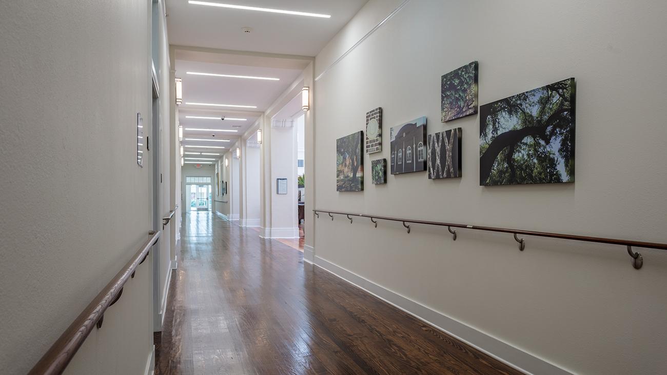 Gallery-Georgia-Tucker-13