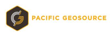 Pacific GeoSource