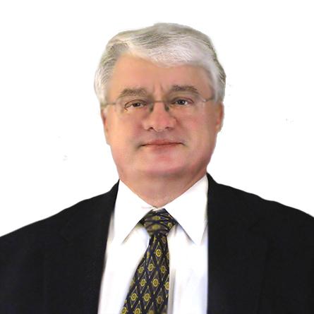 Freddie T. Barron, MD, FACS