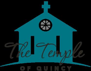 TheTemple__Quincy2