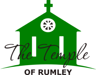 Rumley Main Page