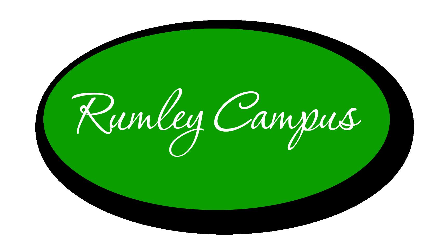 RumleyCampus_Button