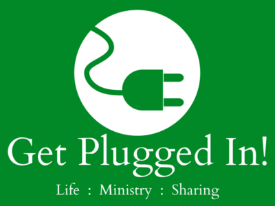 Get Plugged In Rumley