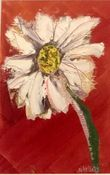 101_2x14 red daisy