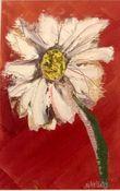 101_2x14 red daisy