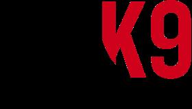 CCK9 Logo