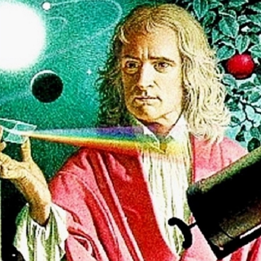 2 Newton