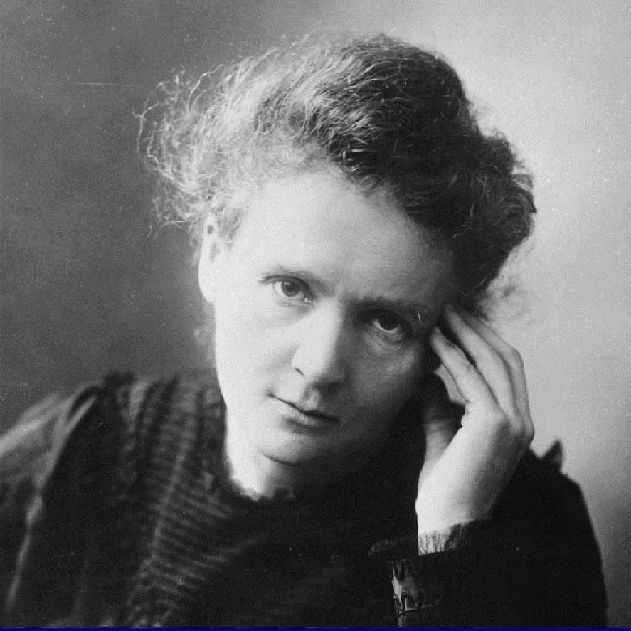 9 Curie