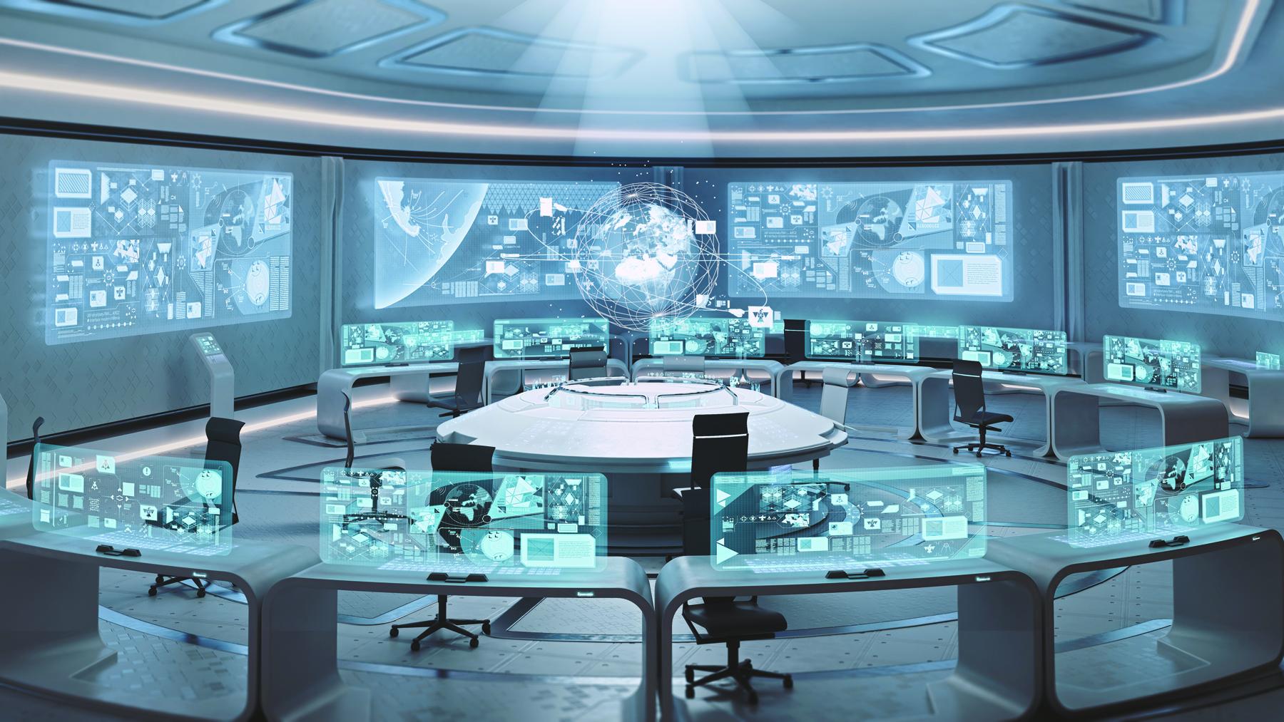 futuristic_workplace_48449491_cmyk