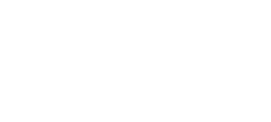 In The Kitchen Chris Ruggiero White Logo w mic