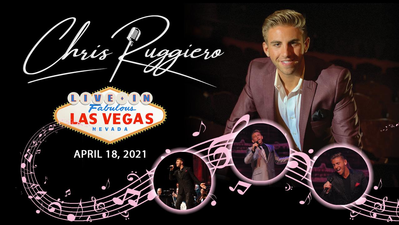 2021-04-10-Chris Ruggiero in Vegas at the Italian American Club