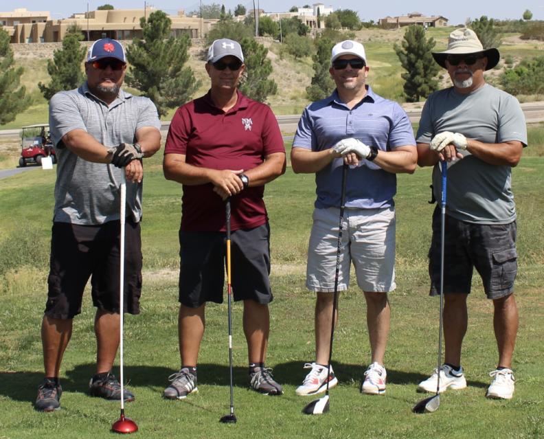 golf-tournament-04