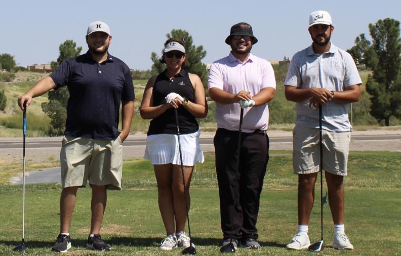 golf-tournament-05