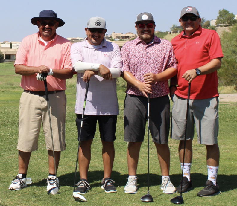 golf-tournament-07