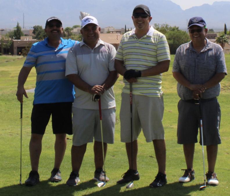golf-tournament-08