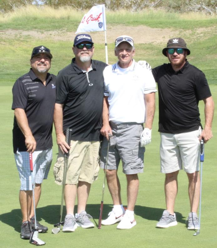 golf-tournament-09