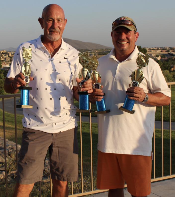 golf-tournament-12