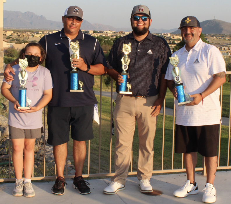golf-tournament-14