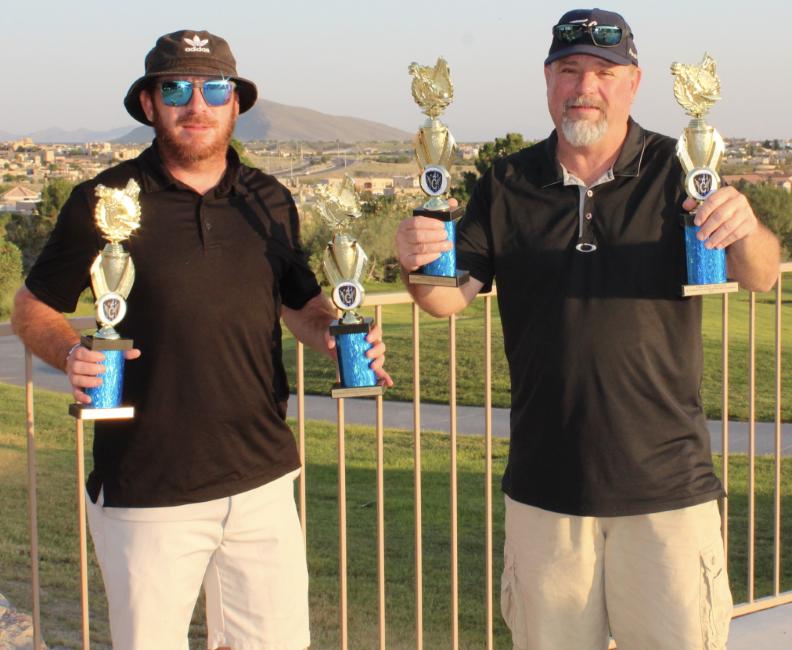 golf-tournament-15