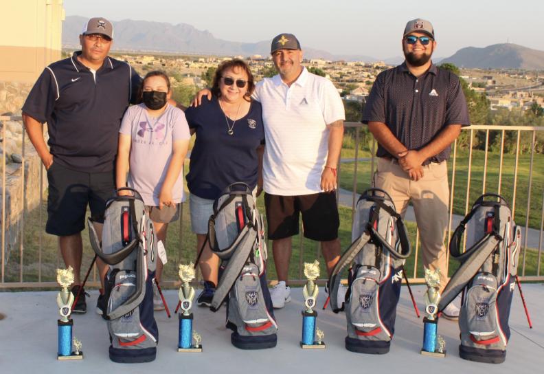 golf-tournament-18