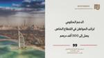 الدعم الحكومي لراتب المواطن في القطاع الخاص يصل إلى 300 ألف درهم