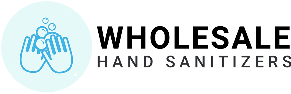Wholesale Hand Sanitizers