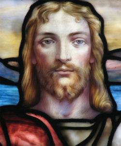 jesus-preaching-lamb-window-j-and-r-lamb-studios-1916
