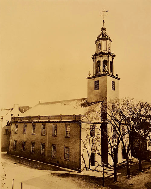 second-edifice-south-pearl-and-beaver-streets-1796