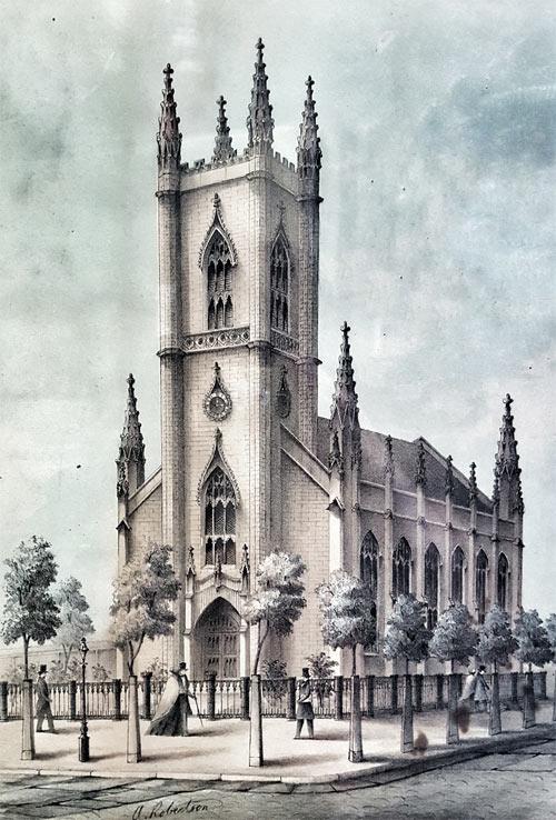 third-edifice-corner-hudson-philip-streets-1850