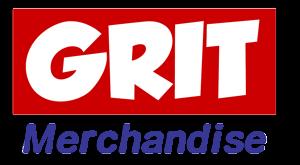 GRIT Store Online
