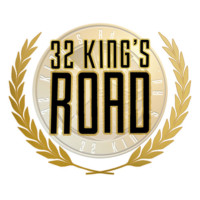 32 King's Road