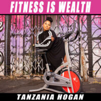 Fitness Is Wealth