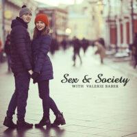 Sex & Society